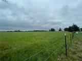 Lot #3 County Road 4702 - Photo 10