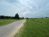 Lot #3 County Road 4702 - Photo 6