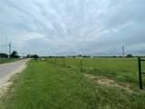 Lot #3 County Road 4702 - Photo 7