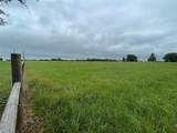 Lot #3 County Road 4702 - Photo 8