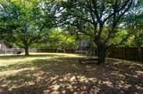 2140 Meadow Way Court - Photo 23