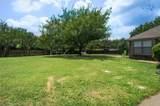 2140 Meadow Way Court - Photo 24