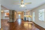 4927 Forest Bend Road - Photo 13
