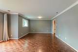 4927 Forest Bend Road - Photo 14