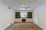 4927 Forest Bend Road - Photo 16