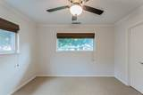 4927 Forest Bend Road - Photo 20