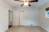 4927 Forest Bend Road - Photo 21