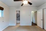 4927 Forest Bend Road - Photo 22