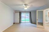4927 Forest Bend Road - Photo 23