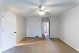 4927 Forest Bend Road - Photo 24