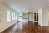 4927 Forest Bend Road - Photo 4
