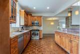 4927 Forest Bend Road - Photo 5