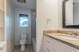 4927 Forest Bend Road - Photo 6