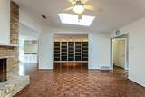 4927 Forest Bend Road - Photo 8