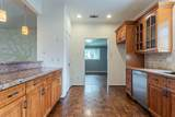 4927 Forest Bend Road - Photo 9