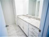 2921 Bluefield Road - Photo 10