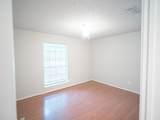 2921 Bluefield Road - Photo 11