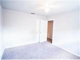 2921 Bluefield Road - Photo 12