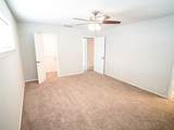 2921 Bluefield Road - Photo 9
