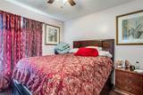 5840 Spring Valley Road - Photo 10