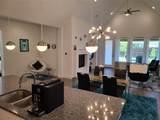 6708 Bermuda Avenue - Photo 2