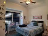 6708 Bermuda Avenue - Photo 21