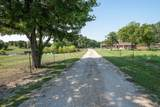 7975 Waide Road - Photo 37