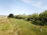 0000 Interstate 45 Highway - Photo 20