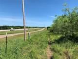0000 Interstate 45 Highway - Photo 21