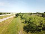 0000 Interstate 45 Highway - Photo 22
