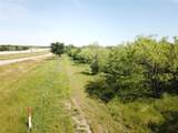 0000 Interstate 45 Highway - Photo 24