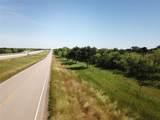 0000 Interstate 45 Highway - Photo 25