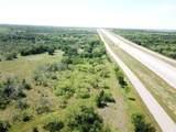 0000 Interstate 45 Highway - Photo 26