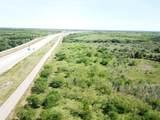 0000 Interstate 45 Highway - Photo 27