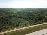 0000 Interstate 45 Highway - Photo 29