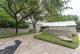 10846 Crooked Creek Court - Photo 3