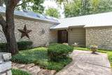 10846 Crooked Creek Court - Photo 4