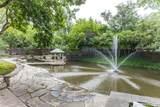 10846 Crooked Creek Court - Photo 40