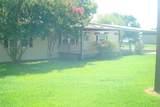 1802 Ulua Court - Photo 2