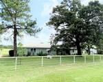991 Vz County Road 4512 - Photo 3