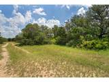Lot 5 County Road 202 - Photo 30