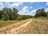 Lot 7 County Road 202 - Photo 28