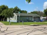 3706 Dennis Street - Photo 1