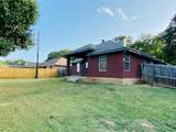 766 Oak Park Drive - Photo 30