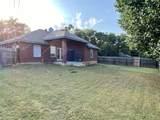 766 Oak Park Drive - Photo 31