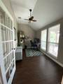 3315 Crystal Clear Court - Photo 10