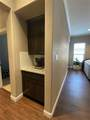 3315 Crystal Clear Court - Photo 13