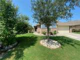 3315 Crystal Clear Court - Photo 5