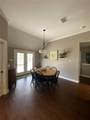 3315 Crystal Clear Court - Photo 8