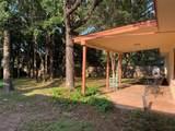 608 Ridgewood Circle - Photo 29